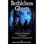 Bethlehem-Ghosts