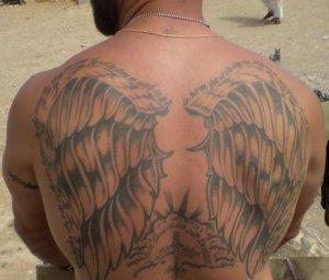 mike-grilli-winged-warrior-tattoo-bodyart