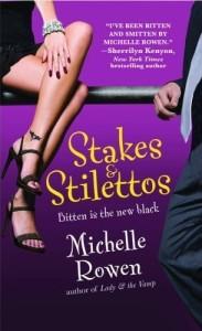 stakes-stilettos2