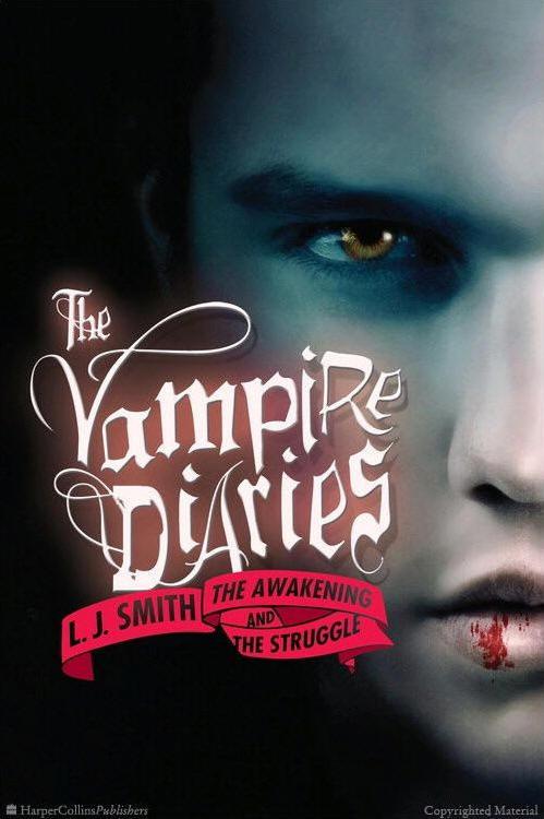 vampire-diaries-1-2