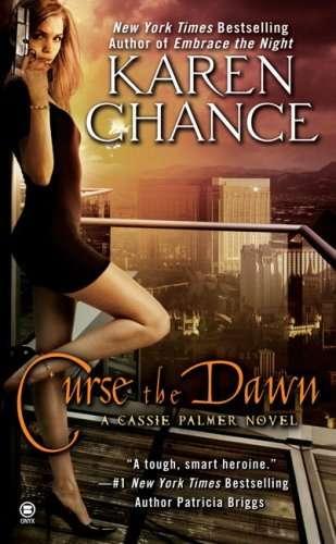 curse_the_dawn