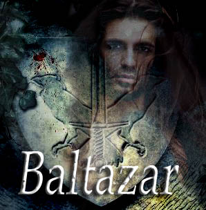 Evernight S Baltazar Gets His Own Book After The Series By border=