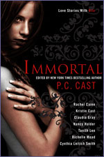 immortal anthology 2