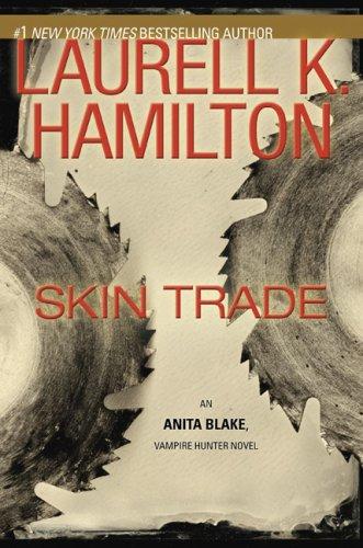 AnitaBlake17-SkinTrade