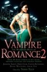 Anthology_MammothBookofVampireRomance2