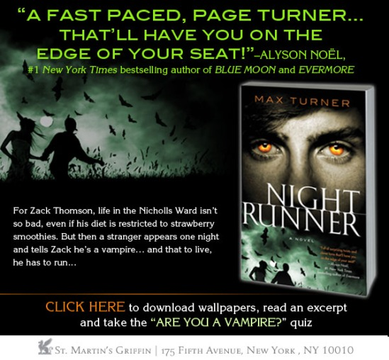 Night+Runner+ECARD